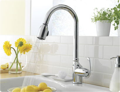 Check Danze Sink Line To Spruce Up Your Kitchen and Lifestyle