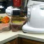 Best Omega Masticating Juicer for Getting Fresh Healthy Juice All The Time