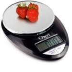 5 Best Digital Kitchen Scale Reviews and Things To Look For When Buying