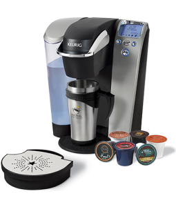 Kitchen Living Coffee Maker Reviews : Best Retro Kitchen Appliance, Reviews, Tips and Ideas